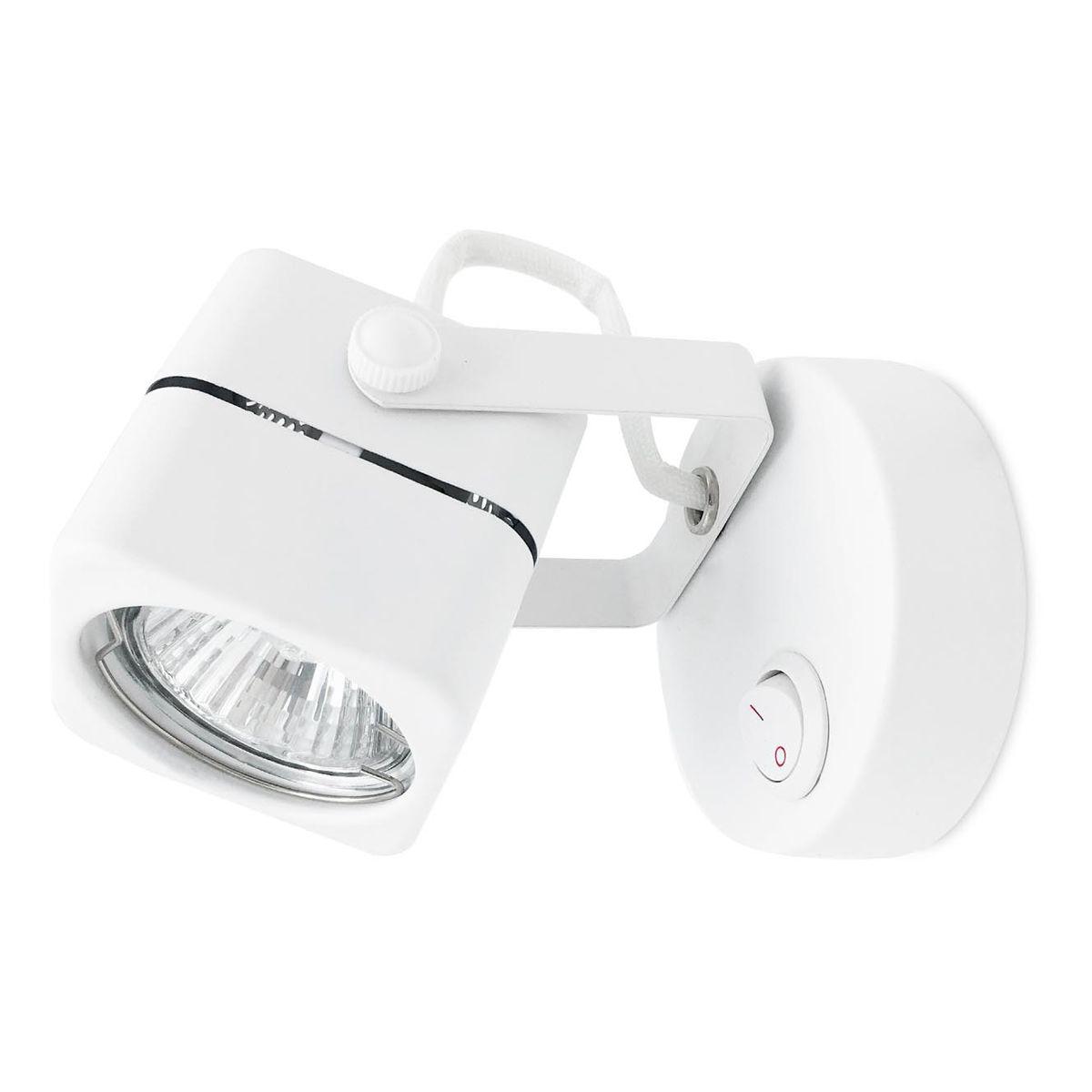 спот spot light 2404428 Спот Ambrella light TA108 Techno Spot