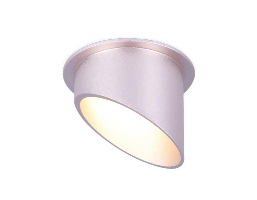 Светильник Ambrella light TN206 Techno Spot фото