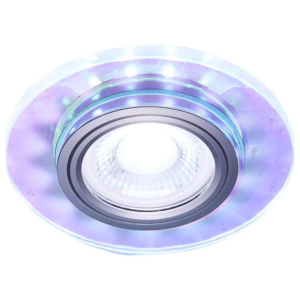 Светильник Ambrella light S211 PR LED MR16