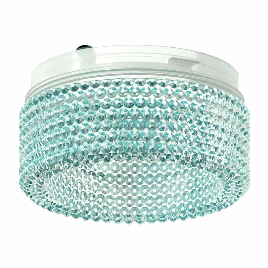 Вставка Ambrella light N6153 DIY Spot