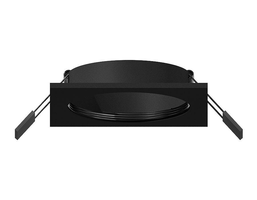 Корпус Ambrella light C6521 DIY Spot