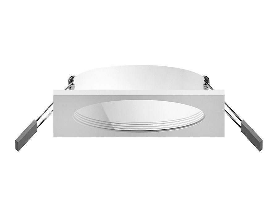 Корпус Ambrella light C7631 DIY Spot