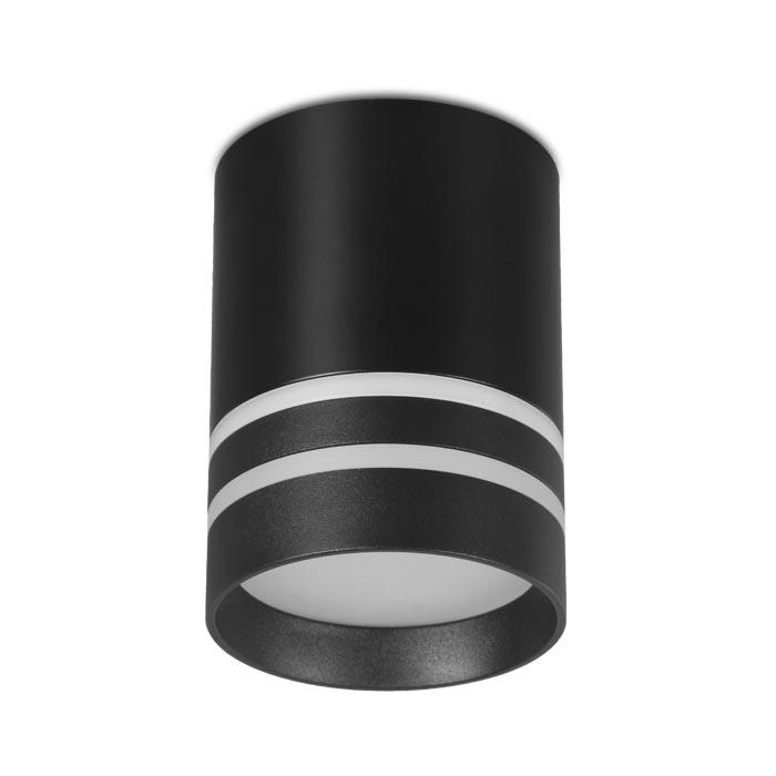 Светильник Ambrella light TN242 Techno Spot светильник ambrella light подвесной светодиодный techno spot tn502