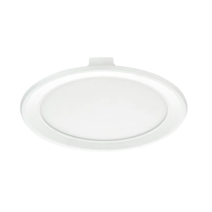 Светильник Ambrella light 300055 Present