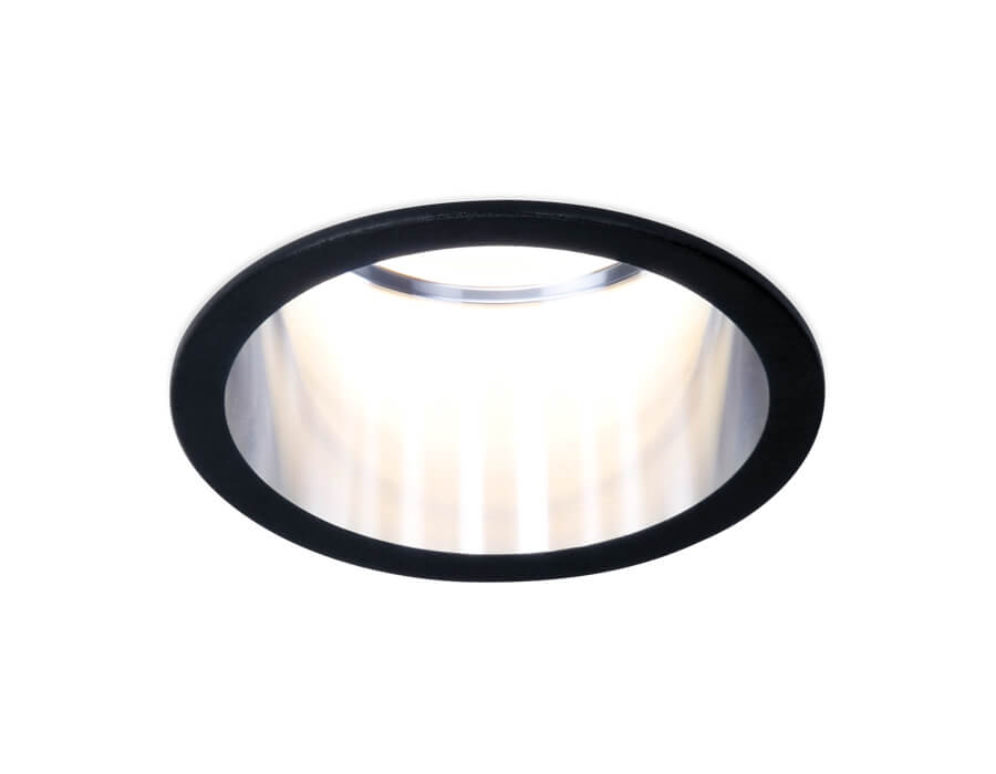 Светильник Ambrella light TN212 Techno Spot светильник ambrella light встраиваемый techno spot tn193