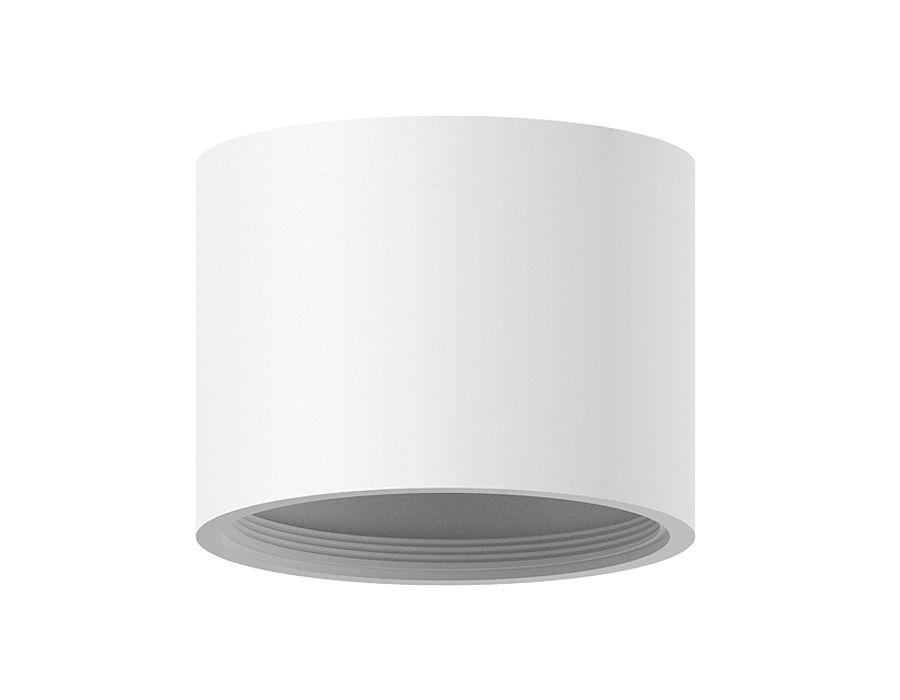 Корпус Ambrella light C7510 DIY Spot