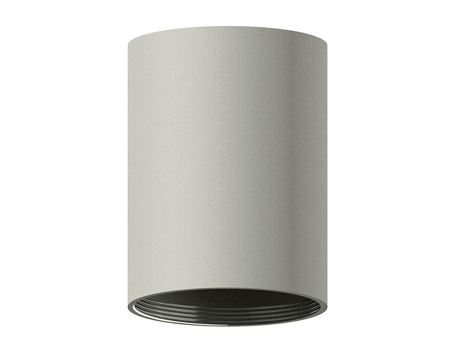 Корпус Ambrella light C6314 DIY Spot