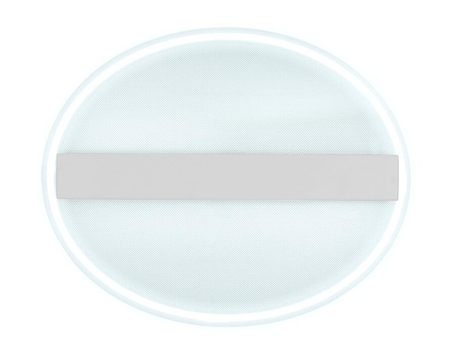 Светильник Ambrella light FA607 Original (2 в 1 (подвесной и потолочный))