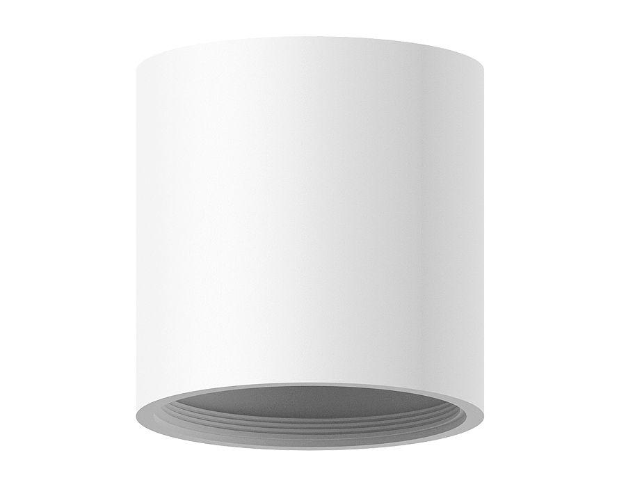 Корпус Ambrella light C7531 DIY Spot