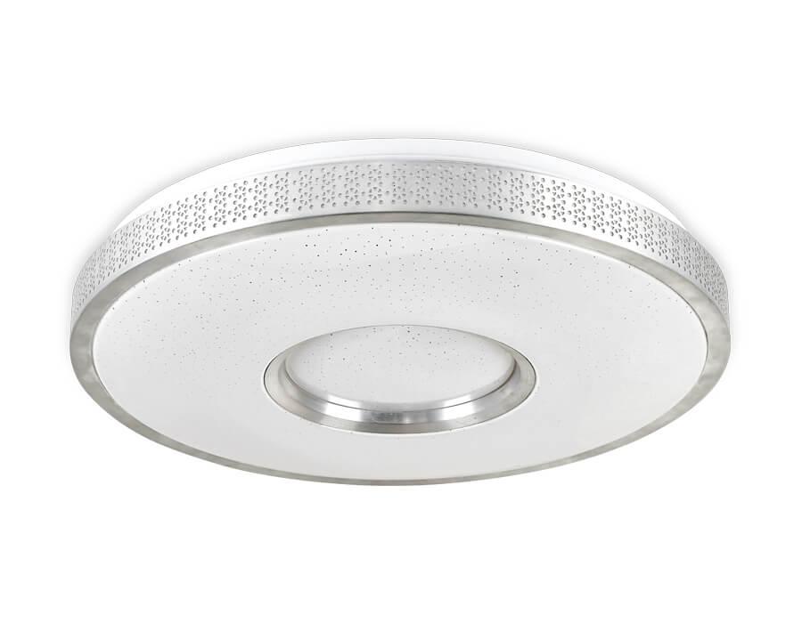 Светильник Ambrella light FF82 Original Design FF