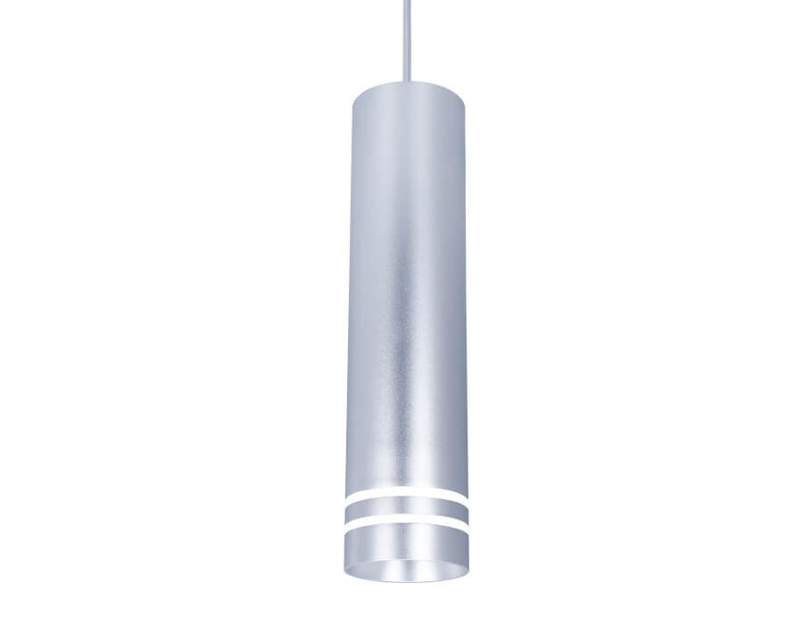 Светильник Ambrella light TN251 Techno Spot