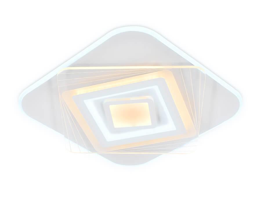 Светильник Ambrella light FA799 Original светильник ambrella light fa613 original