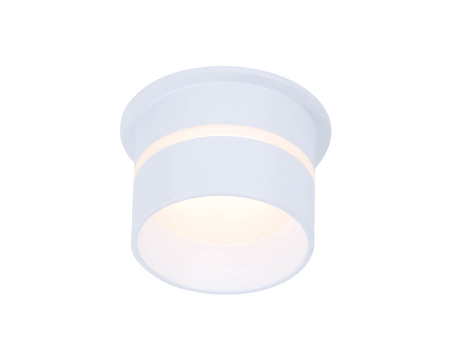 Светильник Ambrella light TN195 Techno Spot светильник ambrella light tn214 techno spot