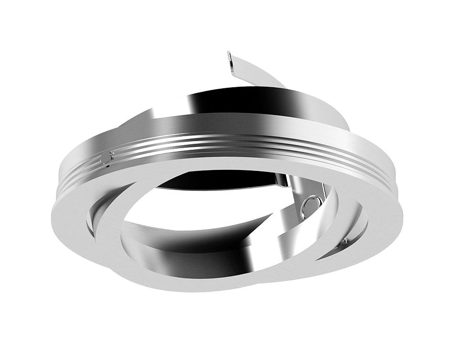 Вставка Ambrella light N7003 DIY Spot