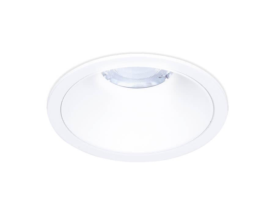 Светильник Ambrella light TN117 Techno Spot светильник ambrella light встраиваемый techno spot tn186