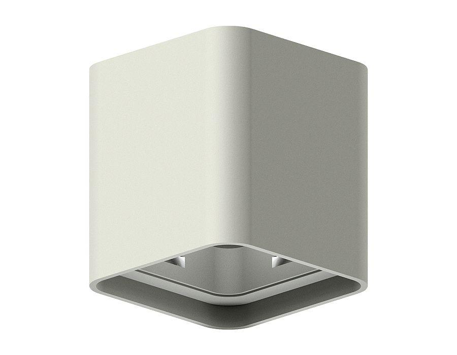 Корпус Ambrella light C7842 DIY Spot
