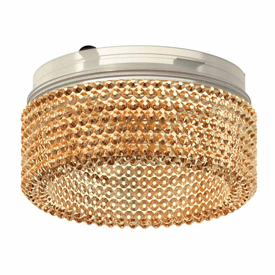 Вставка Ambrella light N6154 DIY Spot