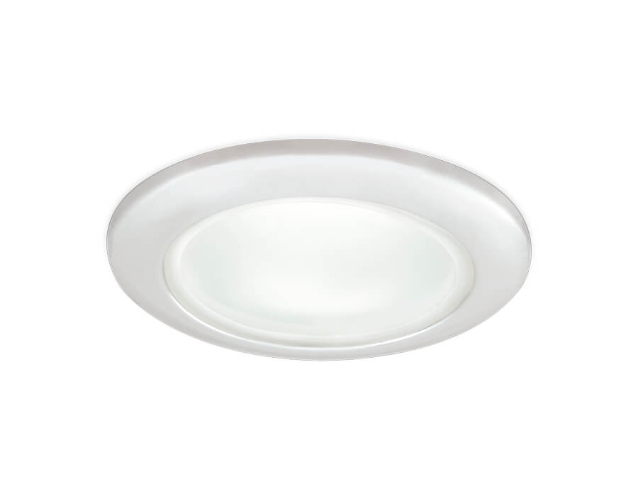 Светильник Ambrella light TN108 Techno Spot светильник ambrella light встраиваемый techno spot tn186