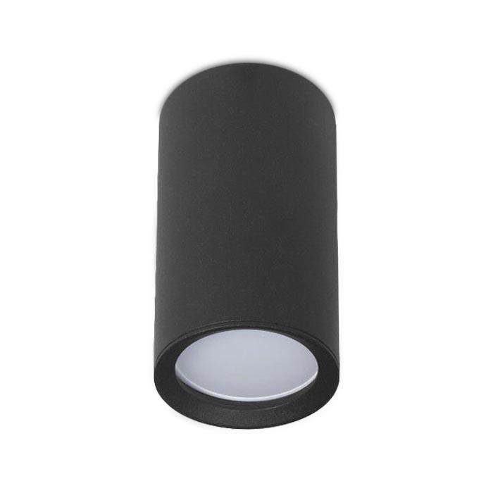 Светильник Ambrella light TN221 Techno Spot светильник ambrella light подвесной светодиодный techno spot tn502