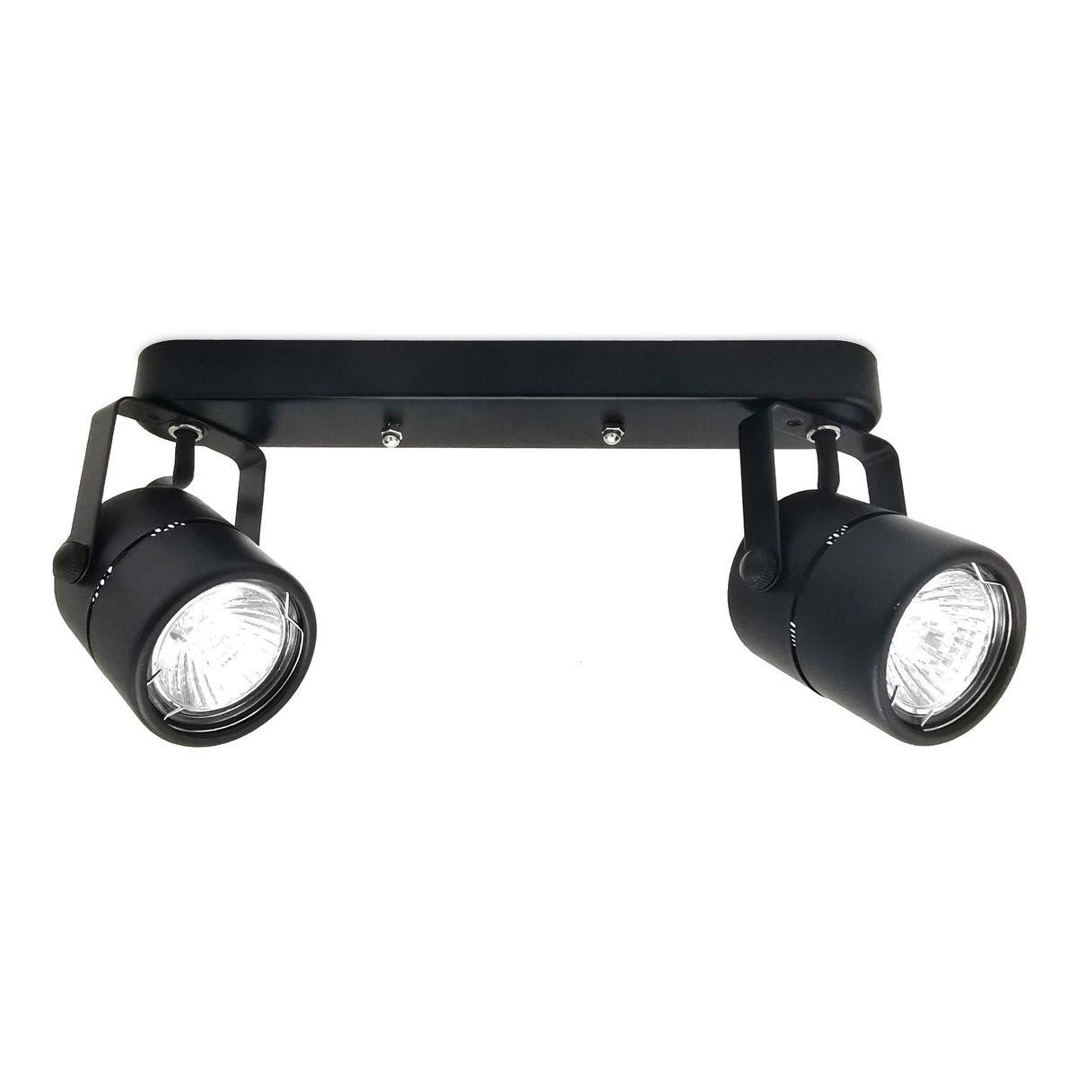 спот spot light 2404428 Спот Ambrella light TA106 Techno Spot