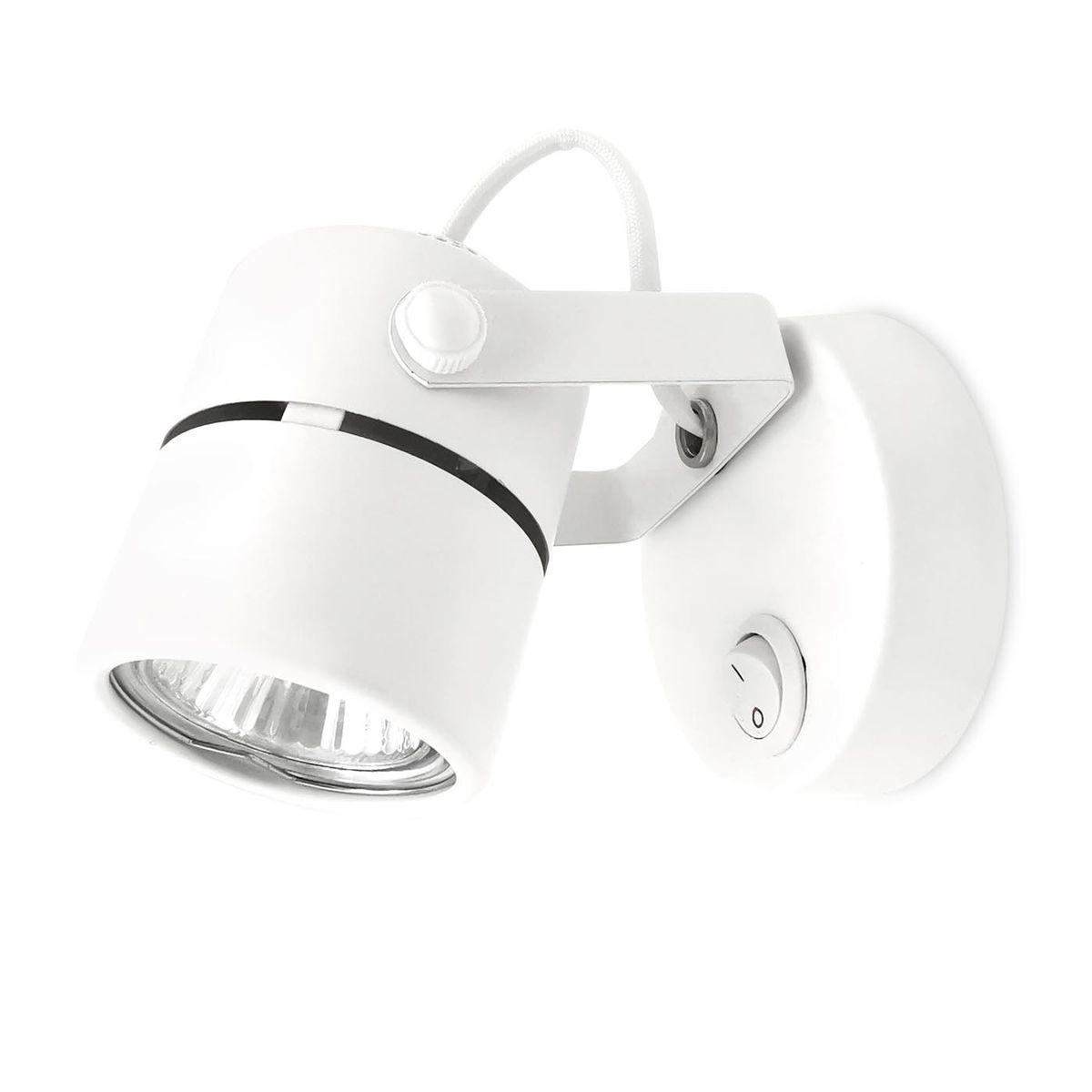 спот spot light 2404428 Спот Ambrella light TA100 Techno Spot