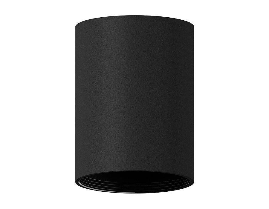 Корпус Ambrella light C6313 DIY Spot