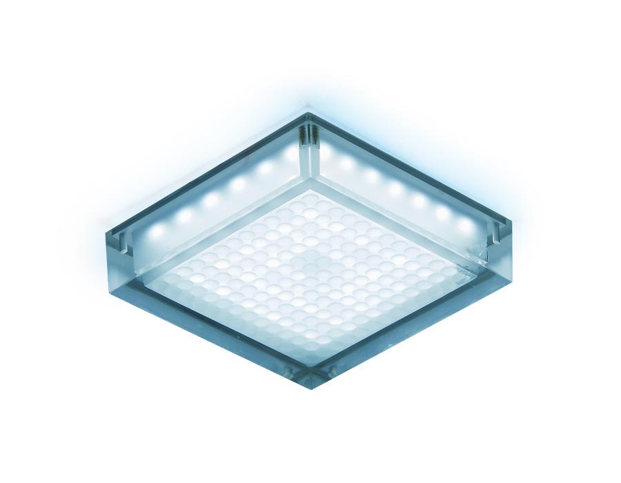 Светильник Ambrella light S150 W 5W 4200K Led Deco Led