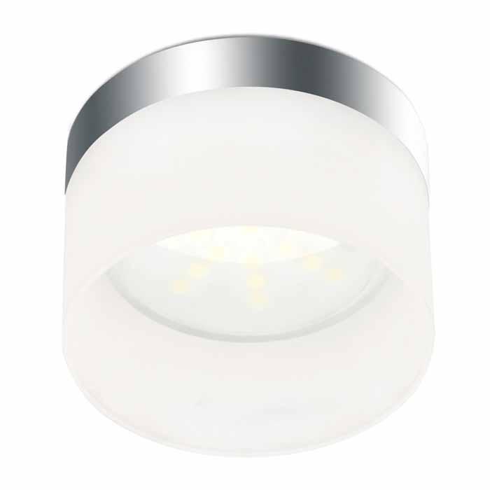 Светильник Ambrella light TN651 Techno Spot
