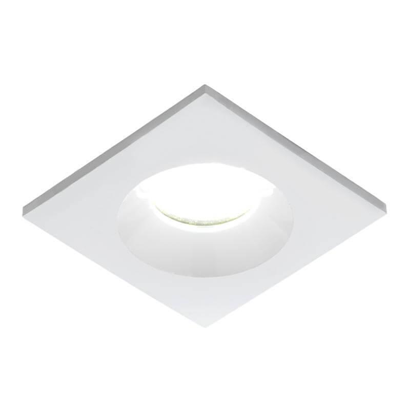 Мебельный светодиодный светильник Ambrella light Techno Led S450 W th 7006a foldable 16x magnifier w led light