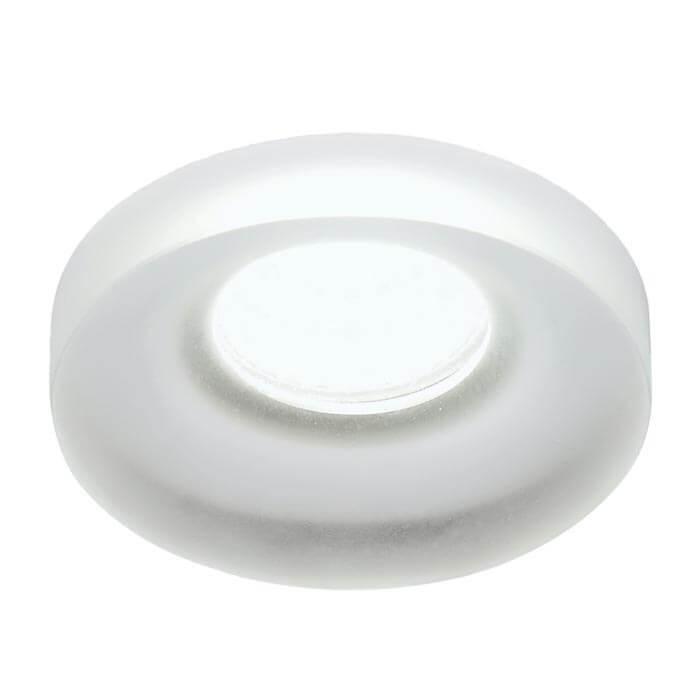 Мебельный светодиодный светильник Ambrella light Techno Led S440 W th 7006a foldable 16x magnifier w led light