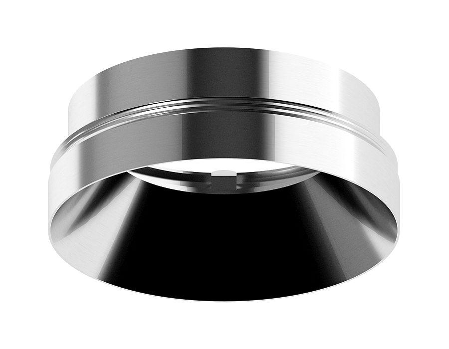 Вставка Ambrella light N7032 DIY Spot