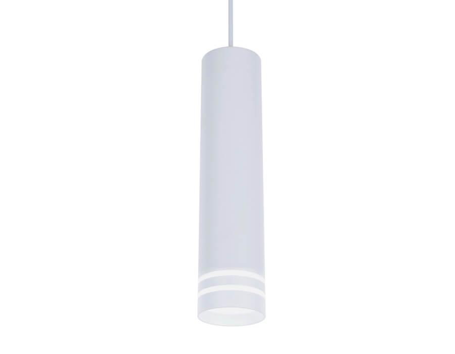 Светильник Ambrella light TN250 Techno Spot