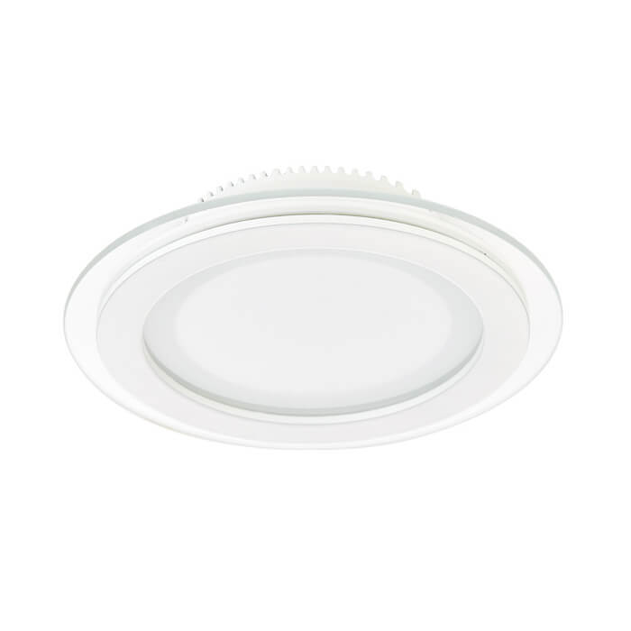 Светильник Ambrella light 302064 Led Downlight