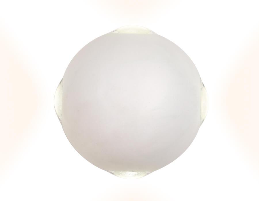 Светильник Ambrella light FW134 Sota
