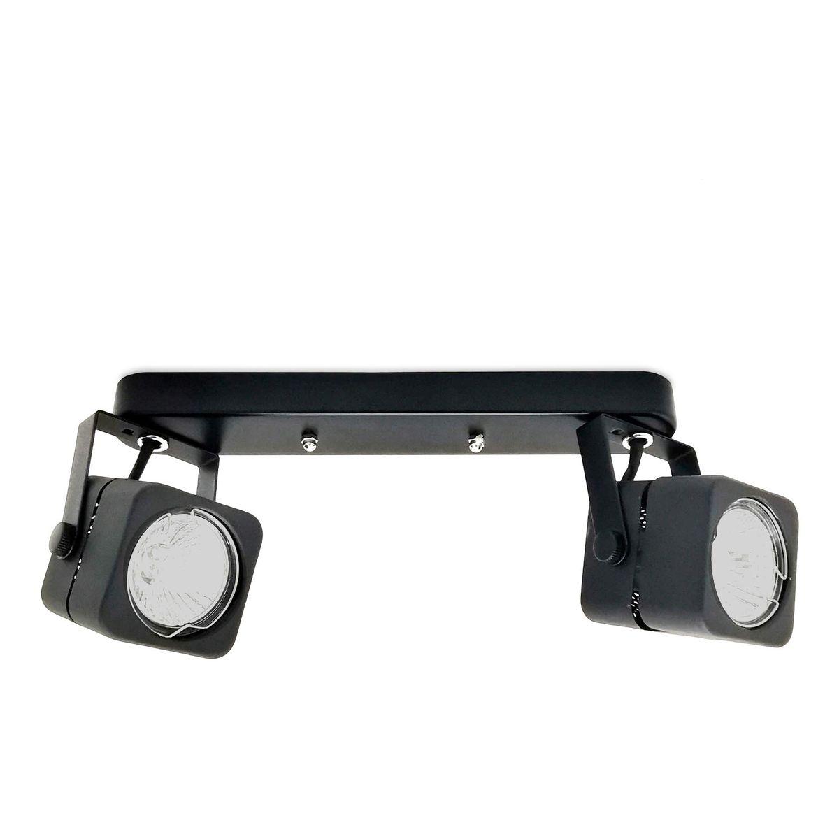 спот spot light 2404428 Спот Ambrella light TA114 Techno Spot