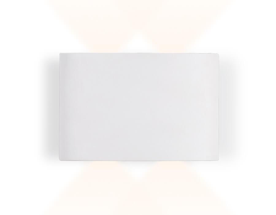 Светильник Ambrella light FW142 Sota
