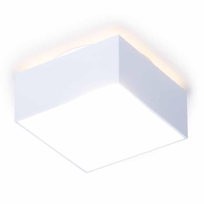 Светильник Ambrella light TN192 Techno Spot