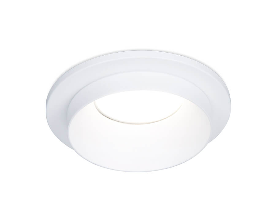 Светильник Ambrella light TN160 Techno Spot светильник ambrella light встраиваемый techno spot tn186