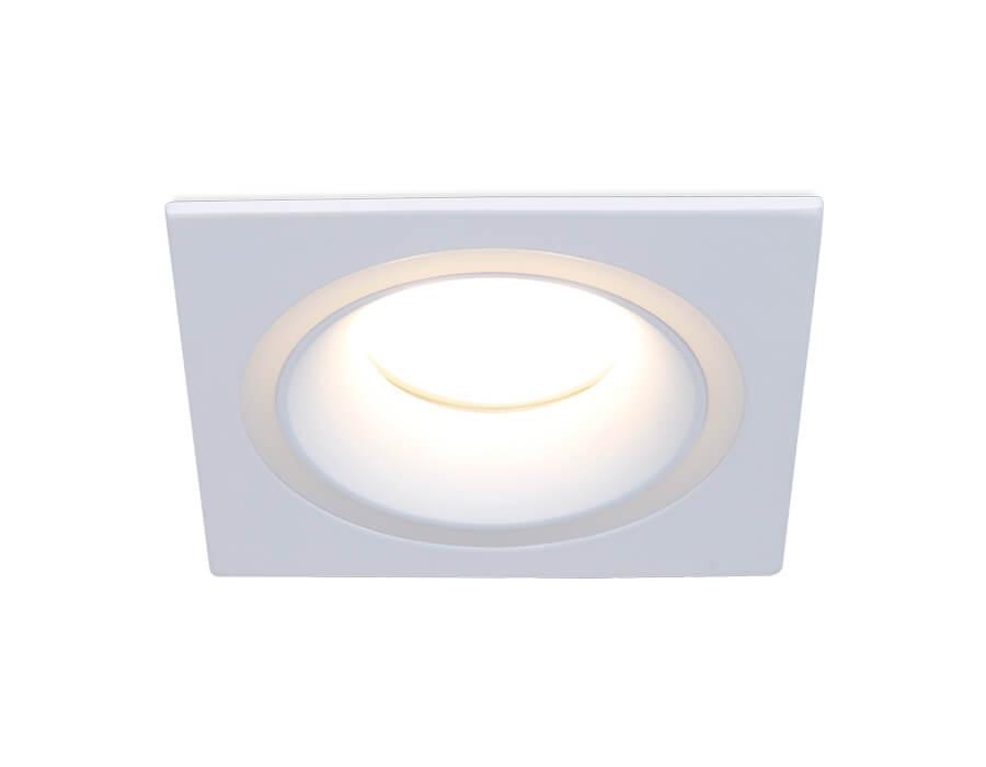 Светильник Ambrella light TN130 Techno Spot светильник ambrella light встраиваемый techno spot tn193