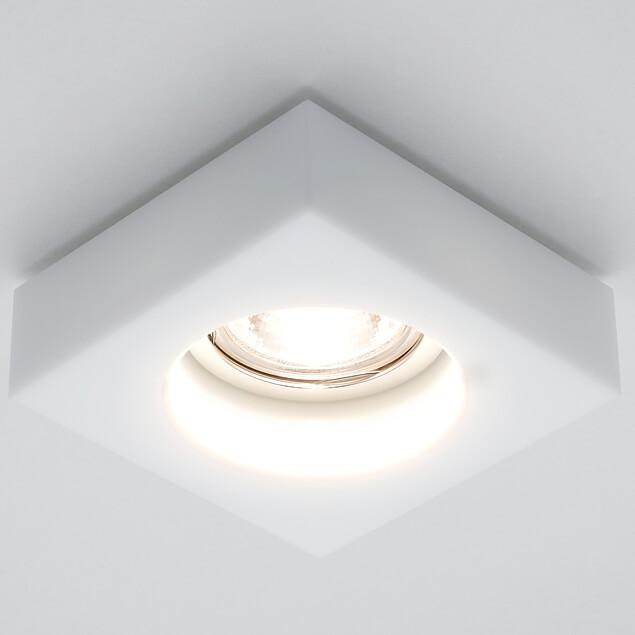 Светильник Ambrella light D6120 Milk Glass светильник fametto dls l127 2001 luciole chrome glass
