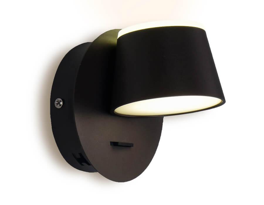 Бра Ambrella light FW168 Sota