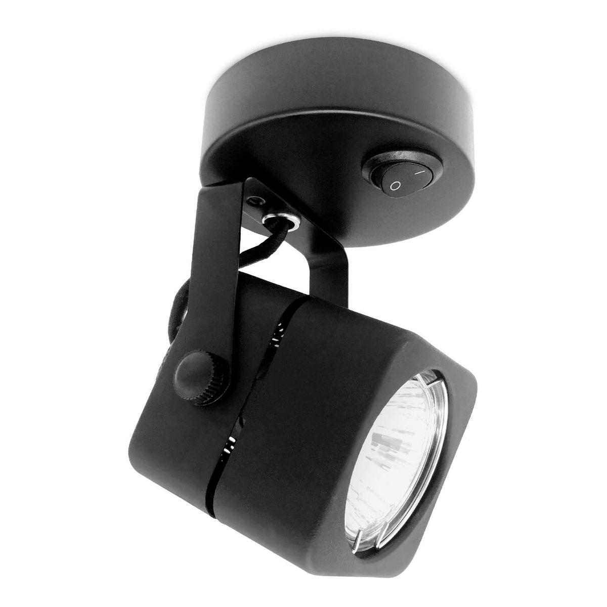 спот spot light 2404428 Спот Ambrella light TA110 Techno Spot