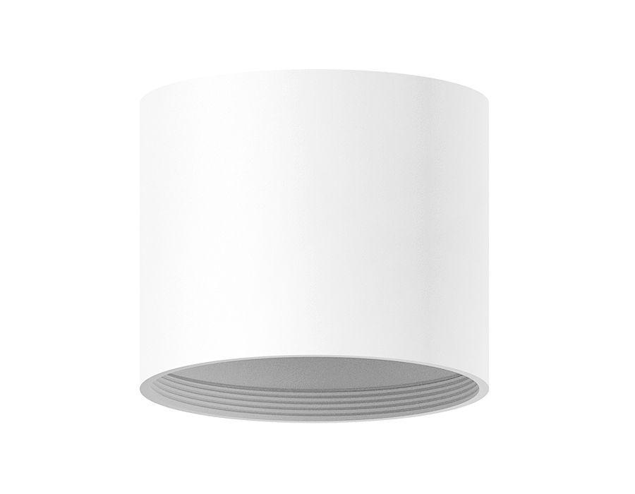 Корпус Ambrella light C7401 DIY Spot