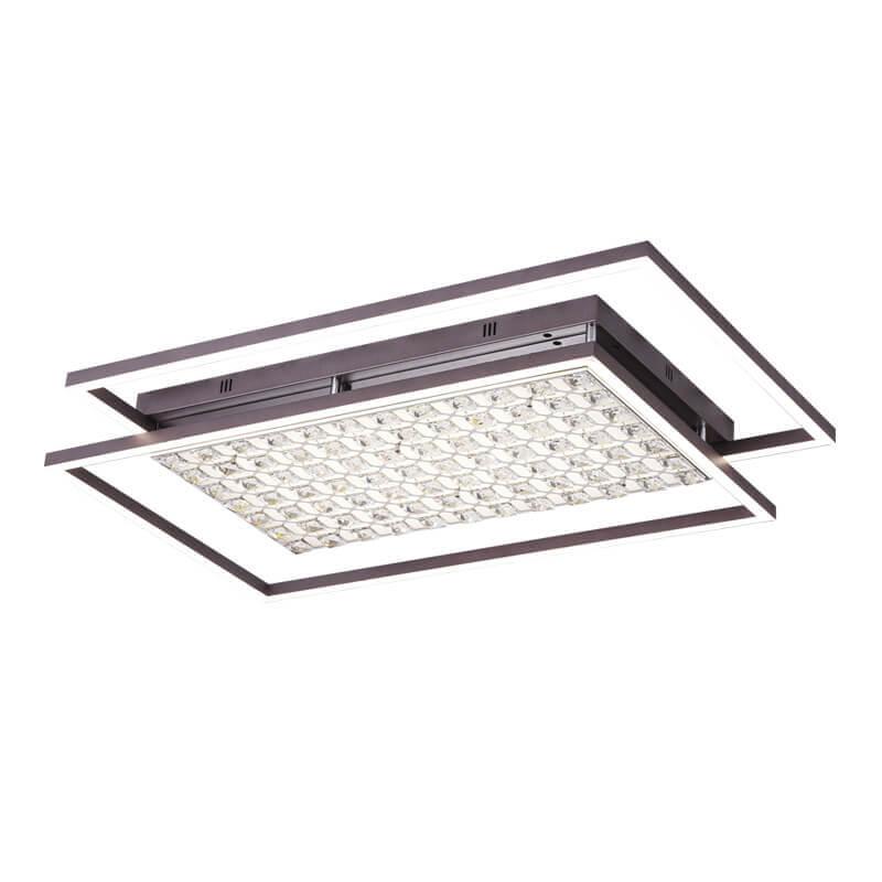 Светильник Ambrella light FA115 Modern Acrylic (Умный дом)