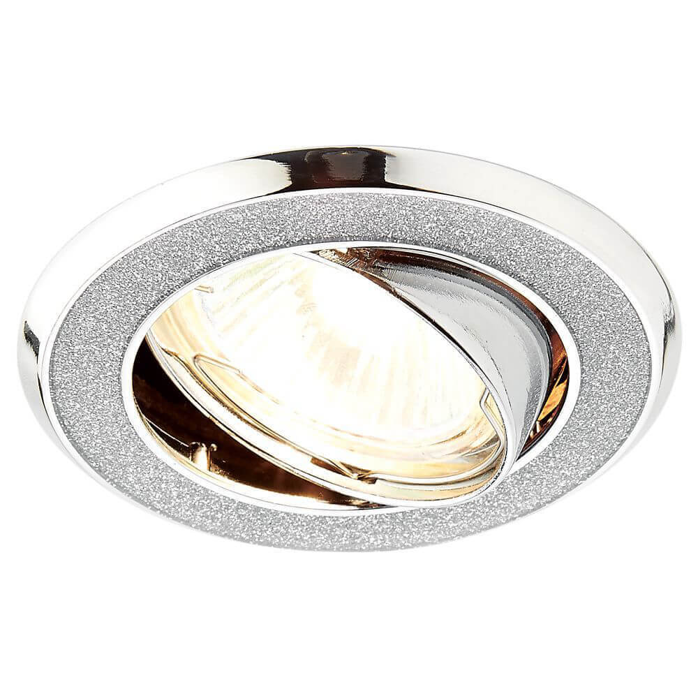 Встраиваемый светильник Ambrella light Classic 611A SH/SL цена