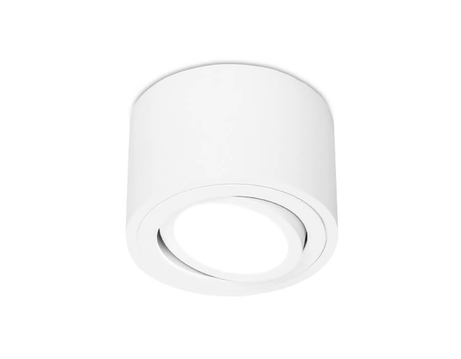 Светильник Ambrella light TN222 Techno Spot spot light 1840104