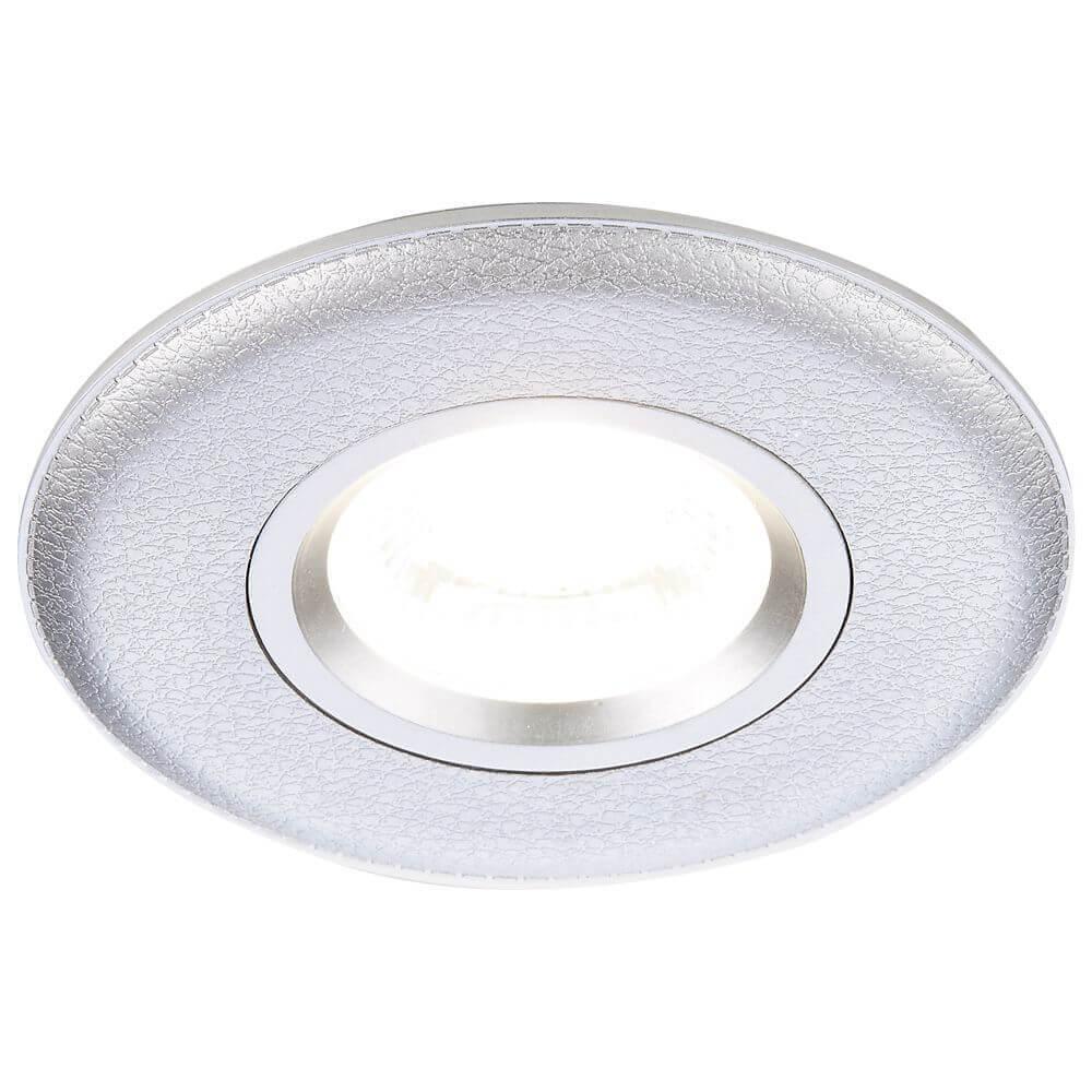 Встраиваемый светильник Ambrella light Classic P2340 SL цена