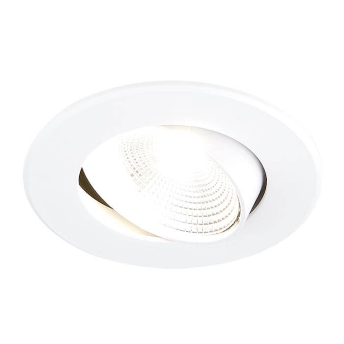 Светильник Ambrella light S480 W Techno Led
