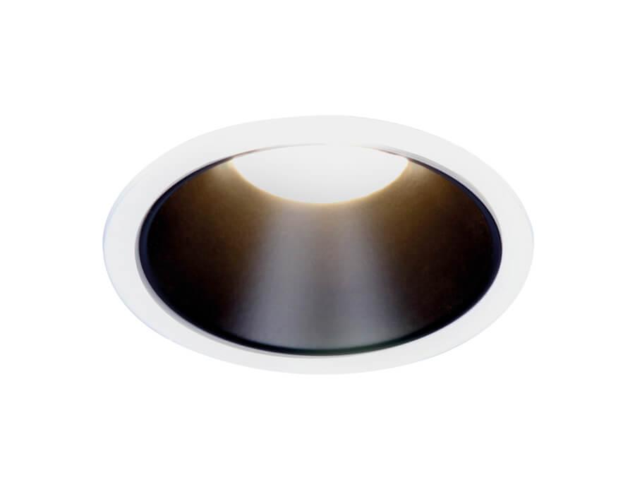 Светильник Ambrella light TN118 Techno Spot светильник ambrella light встраиваемый techno spot tn193