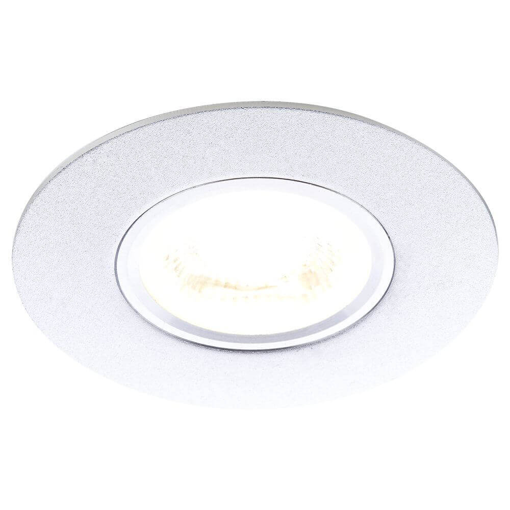 Светильник Ambrella light A500 SL Classic